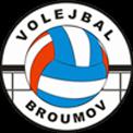 Volejbal Broumov